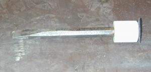 pneumatichammer-projectile