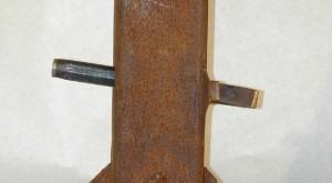 pneumatichammer-target